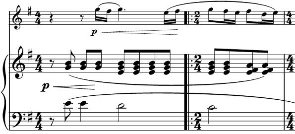 Vocalise,_Rachmaninoff.JPG