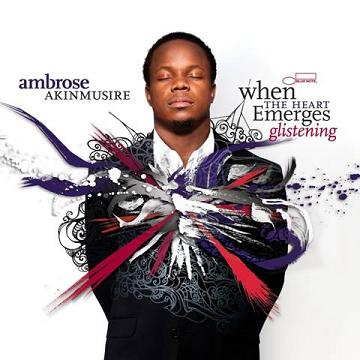 ambrose-akinmusire-when-the-heart-emerges-glistening.jpeg
