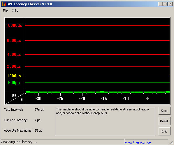 DPC Latency Checker.jpg