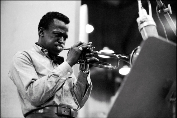 the-sound-of-miles-davis.jpg