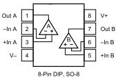 פרויקט DIY DVD DENON 3910-DAVID AZ עמ 7 • HiFiMusic