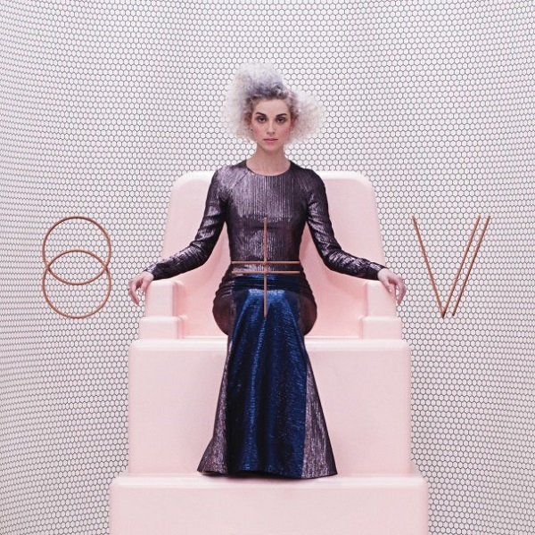 St-Vincent-album-cover.jpg