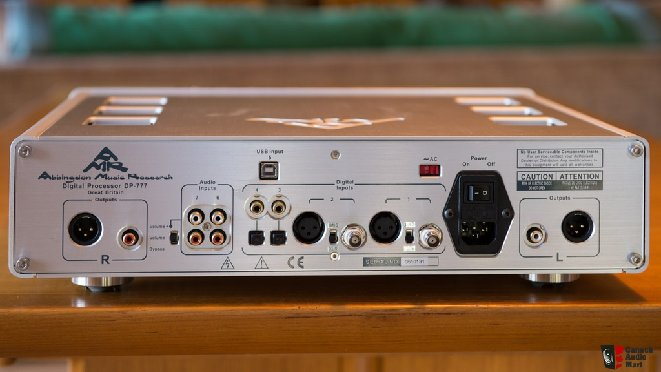 753388-abbingdon_music_research_amr_dp777_dacpreamp_stereophile_alist_recommended.jpg