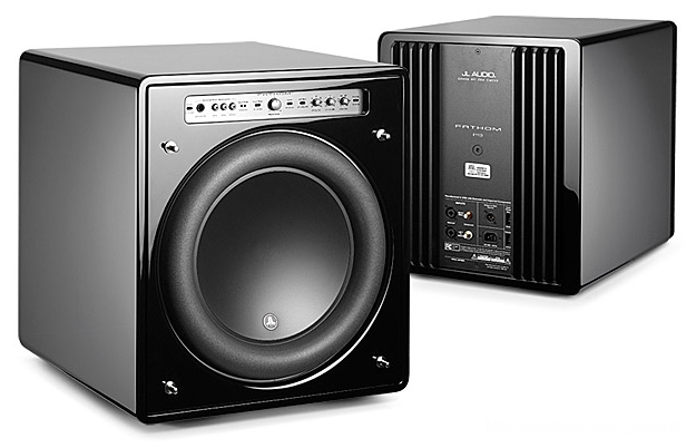 jl-audio-f113-subwoofer-front-main-large.jpg