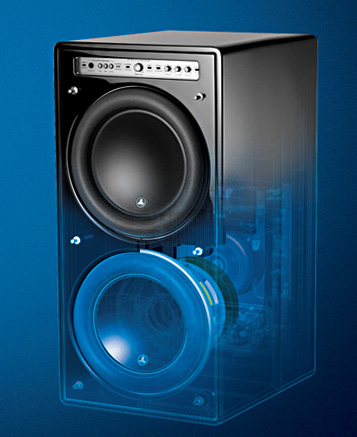 jl-f212-subwoofer-audio-sub-fathom-gotham-f112-f113-g213-jlaudio-2.jpg