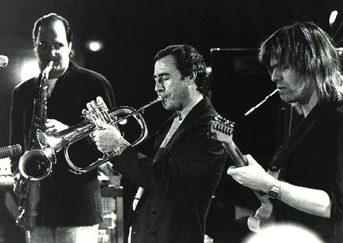 Ambrosetti, Brecker and Mike Stern.jpg