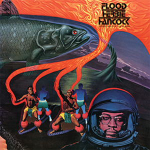 Herbie Hancock Flood 180g 2LP.jpg