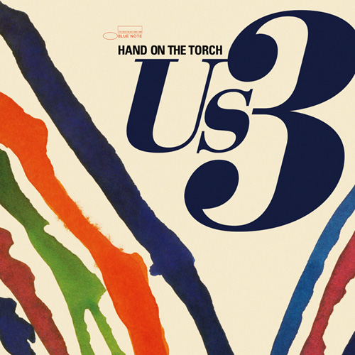 Us3 Hand on the Torch Import 180g.jpg