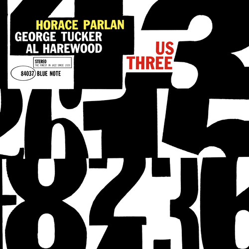 Horace Parlan Us Three.jpg