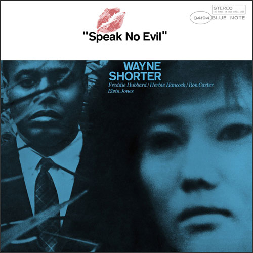Wayne Shorter Speak No Evil.jpg
