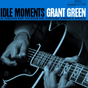 grant green idle moments.jpg