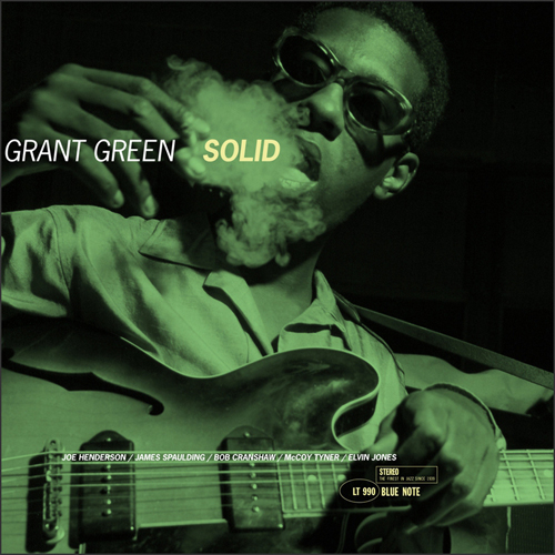 Grant Green Solid.jpg
