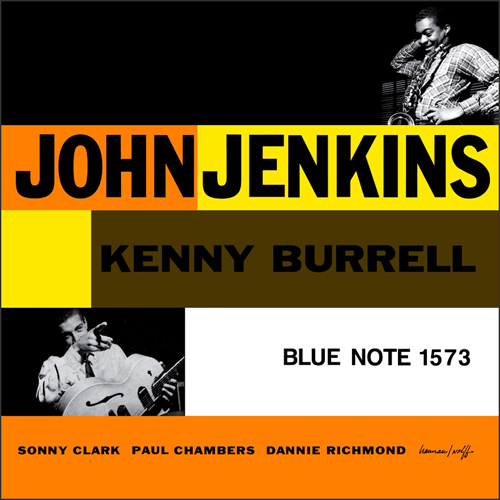 John Jenkins - With Kenny Burrell 45rpm.jpg