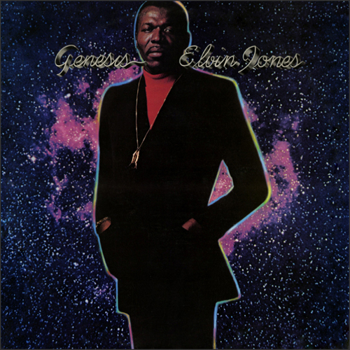 Elvin Jones Genesis 180g 45rpm 2LP.jpg