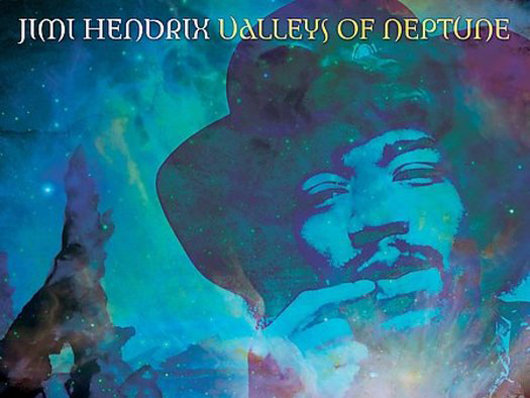 jimi-hendrix-valleys-of-neptune1.jpg
