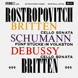 BRITTEN SONATA IN C FOR CELLO AND PIANO lp.JPG