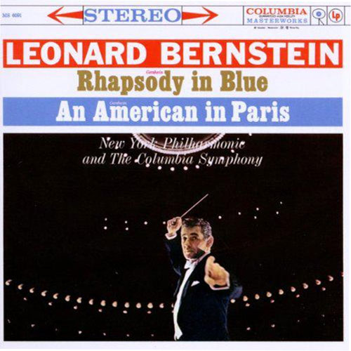 Gershwin Rhapsody In Blue & An American In Paris 180g LP.jpg
