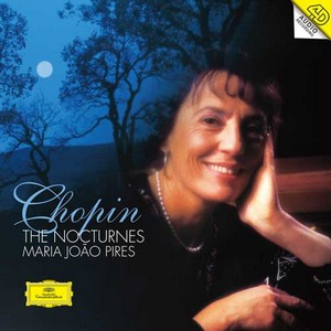 Maria Joao Pires Chopin The Nocturnes 180g 2LP.jpg