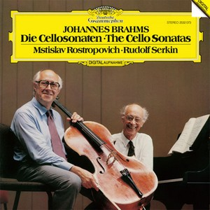 Brahms The Cello Sonatas 180g LP.jpg