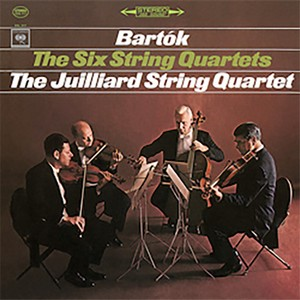 Bartok The Six String Quartets 180g 3LP Box Set.jpg