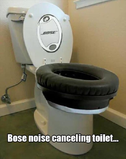 noise-canceling-toilet1.jpg