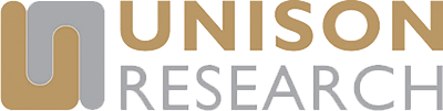 unison-research-logo-premier-sounds-devon-cornwall.png