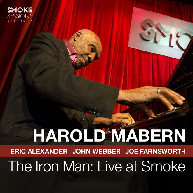 Harold-Mabern-THE-IRON-MAN-LIVE-AT-SMOKE-Cover-3000px.jpg