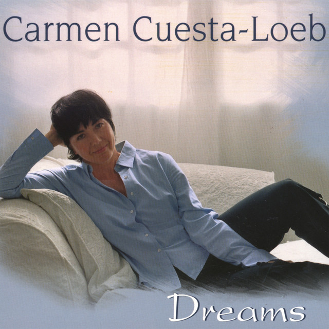 Dreams by Carmen Cuesta-Loeb.jpg