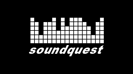 soundquestlogo.png