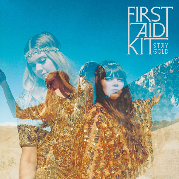2014FirstAidKit_StayGold600G310314-1.jpg