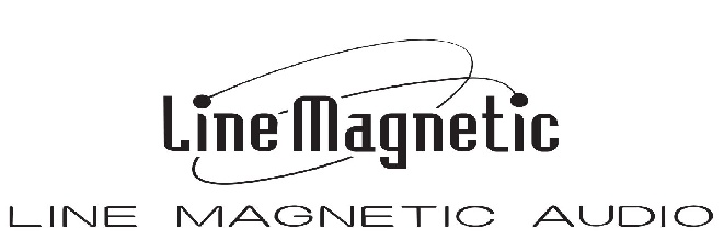 LineMagnetic logo.jpeg