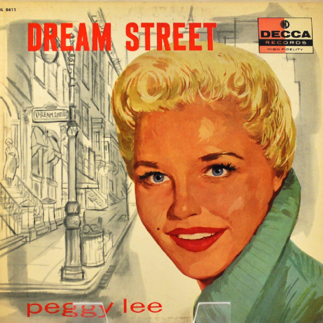 peggy-lee-dream-street.jpg