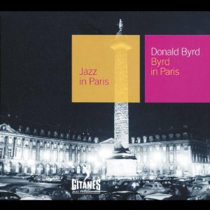 byrd paris.jpg