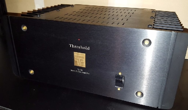1142116-threshold-ta300-stereo-power-amp-s.jpg