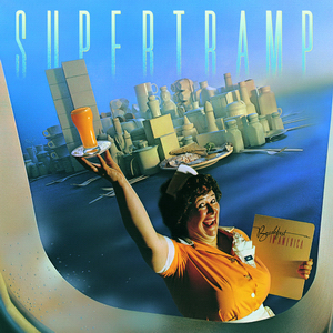 Supertramp_-_Breakfast_in_America.jpg