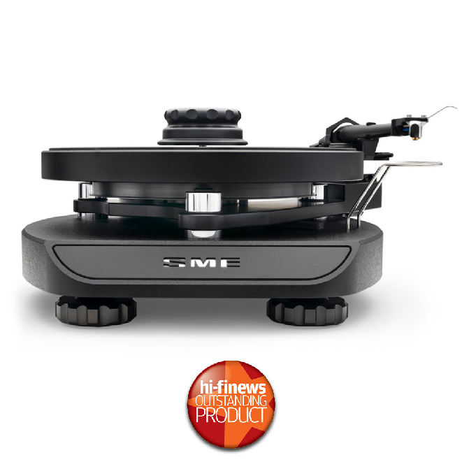 sme-model-12a-turntable-309-tonearm-w-internal-crystal-cable-wiring-24364-p.png