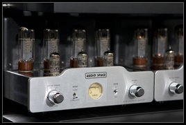 Audio Space M-9SE