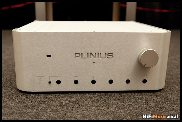 Plinius Hiato