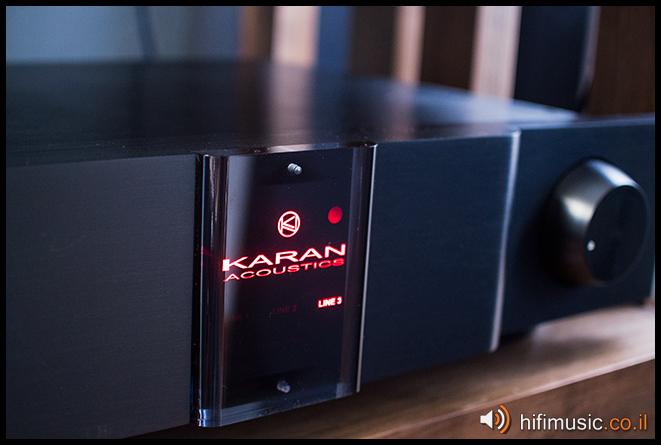 Karan KA I 180 MK2