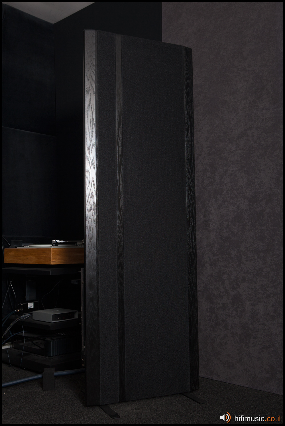 magnepan 3 7 review hifimusic. Black Bedroom Furniture Sets. Home Design Ideas