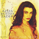 aziza Mustafa – dance of fire
