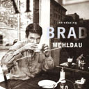 brad mehldau – introducing