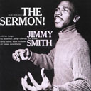 jimmy smith – the seramon