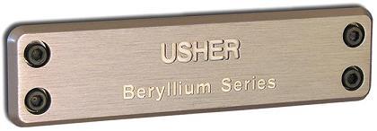 Usher Be-718