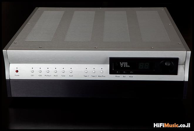 VTL TL 6.5
