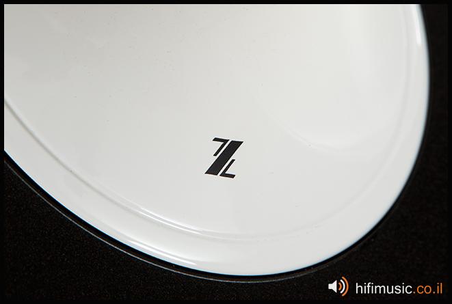 Zingali Zero Sei - 6